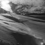 Aufstieg zur Murmentenkarspitze